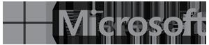 schu_client_microsoft