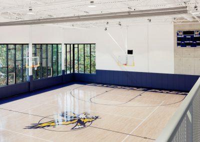 The Eastside Preparatory School TMAC