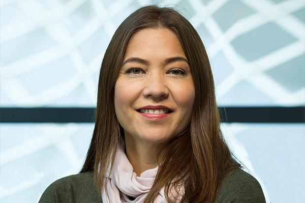 Jennifer Willcox, LEED® AP, BD+C