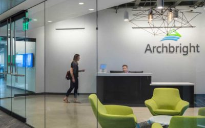 DJC Project of the Week: Archbright