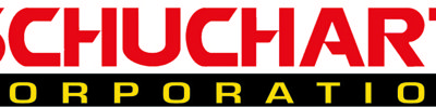 Reflecting on the Early Days of Schuchart