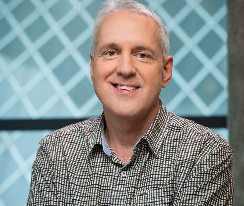 Bill Foster