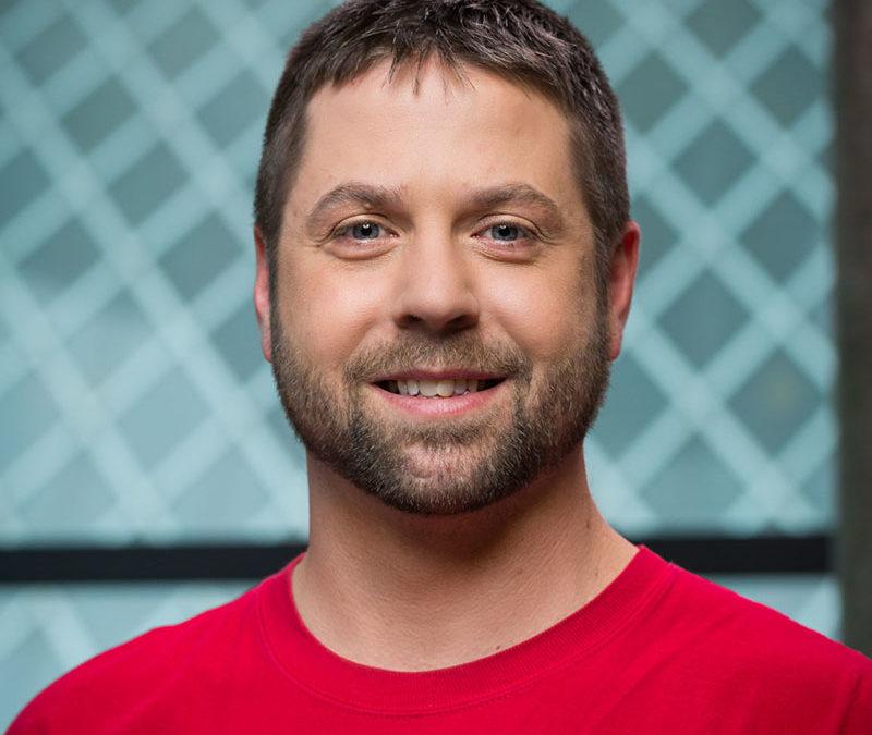 Brandon Biller
