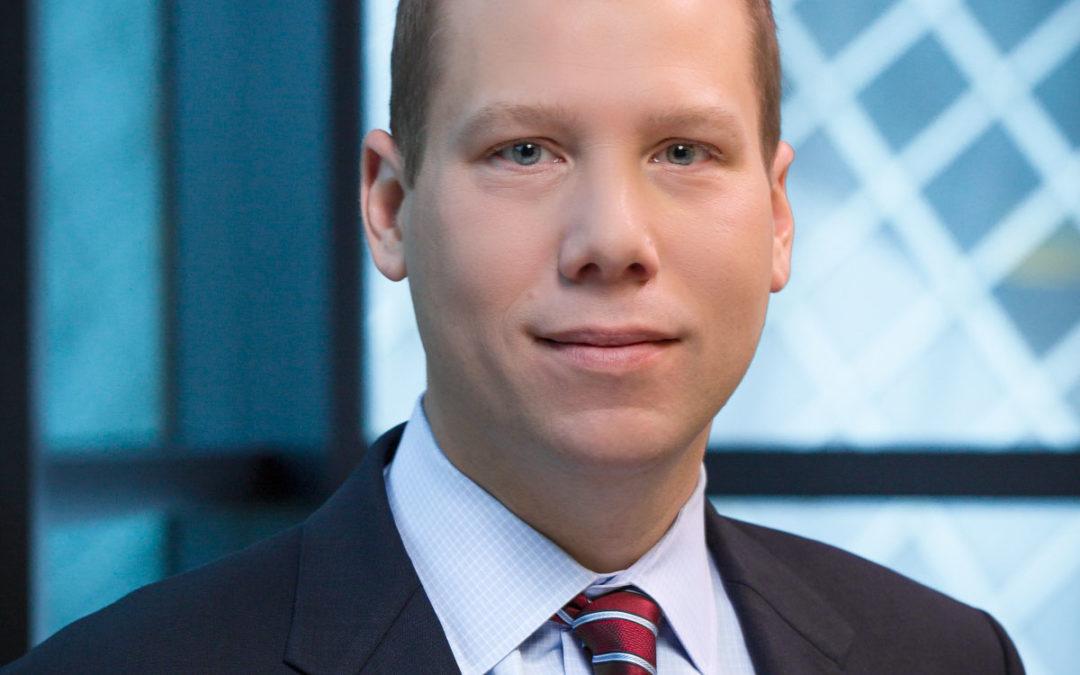 Casey Schuchart