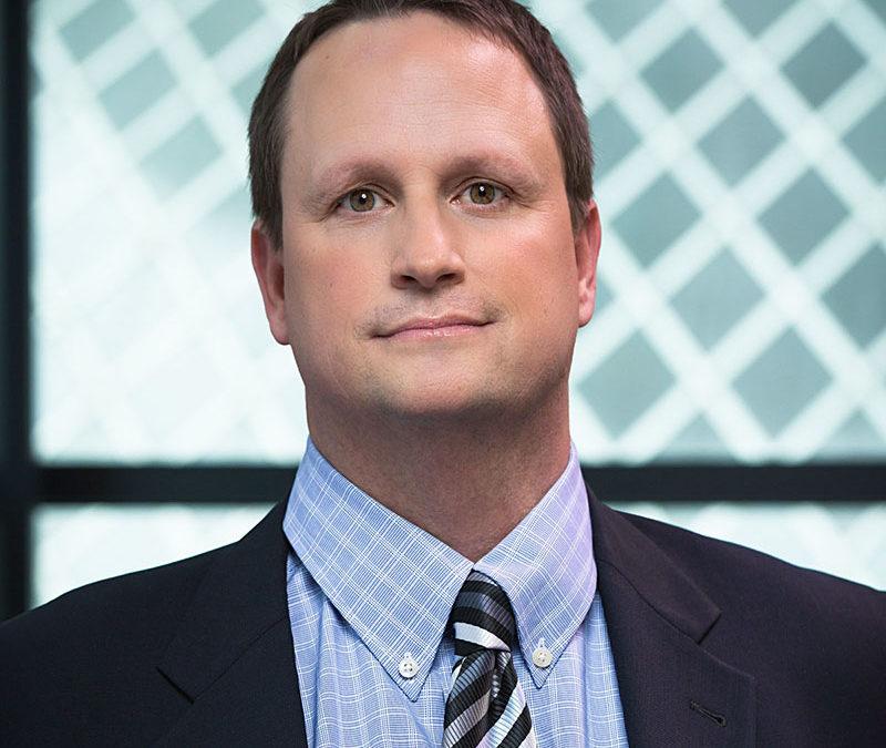 Dan Rutkowski