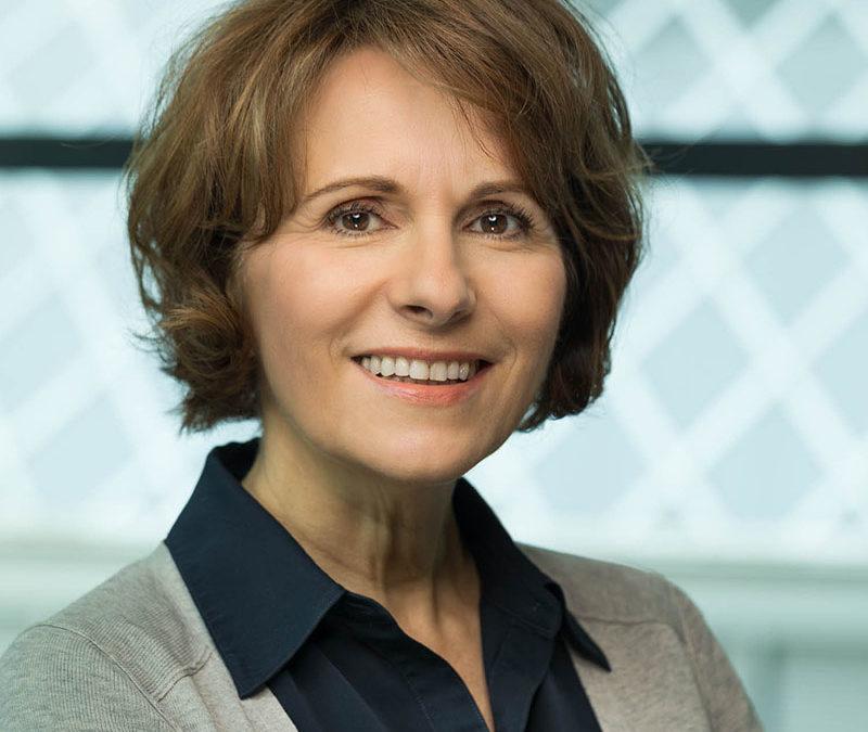 Jola Bielecki