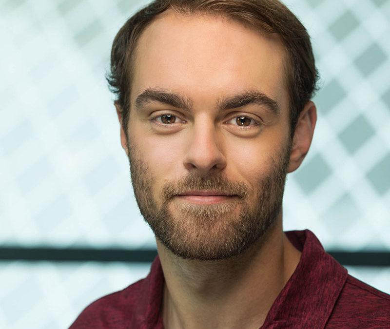 Matt Howell