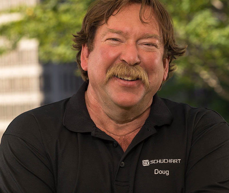 Doug Schnell